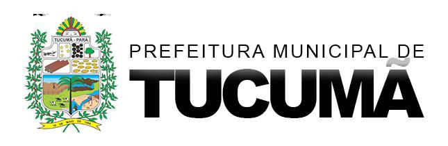 Prefeitura Municipal de Tucumã | Gestão 2017-2020