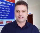 Tucumã avança na área de saúde e ganha especialidade de Neurologia