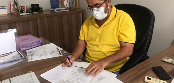 Em consenso, Tucumã tem novo decreto com algumas flexibilizações e fiscalizações